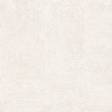 Europe пол бежевый светлый / 43х43 см
