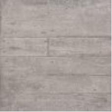 Malta Grey X945E8R / 45х90 см