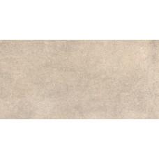 Sabbia ZNXRM3AR / 30х60 см