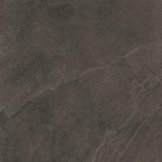 Slate Black X944F9R / 45х90 см