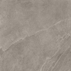 Slate Grey X944F8R / 45х90 см