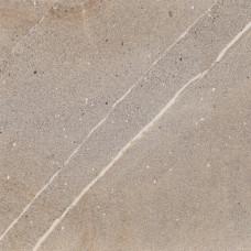 Slate Multicol X944F2R / 45х90 см
