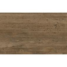 Travertine Mosaic стена коричневая / 25х40 см