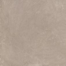 Sand X608M3R / 60х60 см
