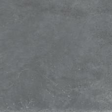 Antracite X608M9R / 60х60 см