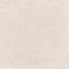 Bianco X608MOR / 60х60 см