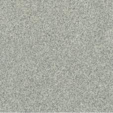 Cardoso Z3XA18 утолщенная / 20х20 см ( 12 мм)