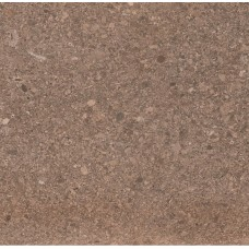 Yosemite ZWXSV2 red гладкая / 45х45 см
