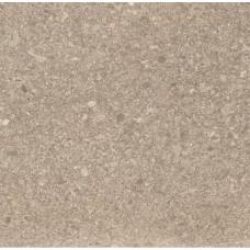 Yosemite ZWXSV3 beige гладкая / 45х45 см