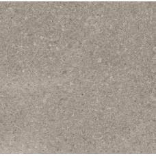 Yosemite ZWXSV8 grey гладкая / 45х45 см