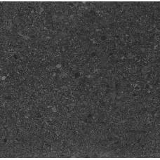 Yosemite ZWXSV9 black гладкая / 45х45 см