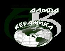 """Интернет-магазин керамической плитки ООО """"Альфа Керамика"""""""